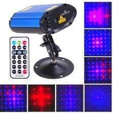 Лазерный проектор купить в Пятигорске