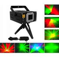Лазерный проектор для дома Пятигорск