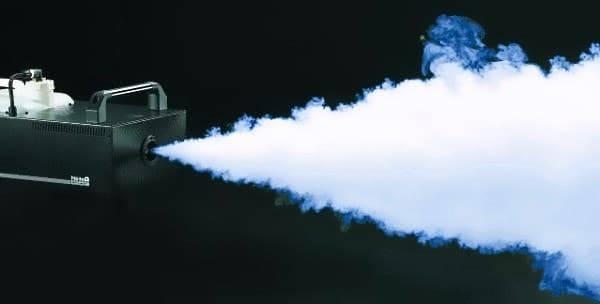 Генератор дыма Пятигорск, генератор дыма купить в Пятигорске, генератор дыма для дискотек